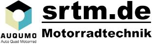 SRTM GmbH