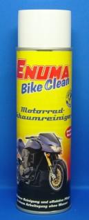 ENUMA Schaumreiniger Bike Clean, Dose 400ml