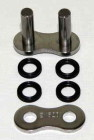Enuma Nietschloss für NX-Ring Kette 525 MVXZ-2 chrom