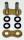 Enuma Nietschloss für NX-Ring Kette 525 ZVX-3 gold