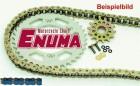 ENUMA Kettensatz Kettenkit Honda CBF 1000 F (ABS), Bj....