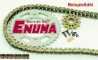 ENUMA Kettensatz Kettenkit KTM 1190 Adventure /, Bj. 13-,...