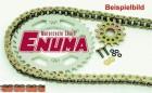 ENUMA Kettensatz Kettenkit Yamaha XJR 1200 #530, Typ:...