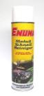 ENUMA Metall- und Bremsenreiniger, Dose 500ml