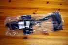 SYM Quadlander 250/300 Auspuffkrümmer komplett