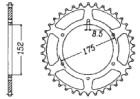 KETTENRAD Yamaha, Z-55