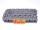 ENUMA Kette 520 MVXZ-2, 114 Glieder