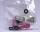 Enuma Nietschloss für NX-Ring Kette 520 MVXZ-2 pink